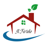 Bed and Breakfast il Feriolo